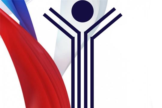 26 марта в Москве состоится XI Всероссийская конференция «ГОСГРАНТ 2020: КУЛЬТУРА»