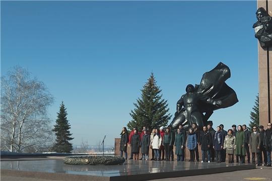 Республика Башкортостан присоединяется к песенному марафону «Наш День Победы»