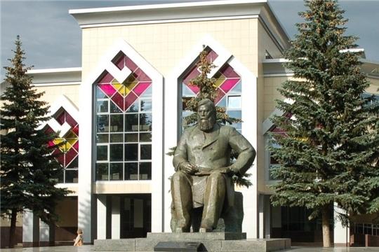 Национальная библиотека частично возобновляет обслуживание