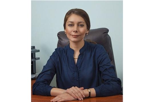 Комментарий ректора ЧГИКИ Натальи Баскаковой к Комплексной программе социально-экономического развития республики до 2025 года
