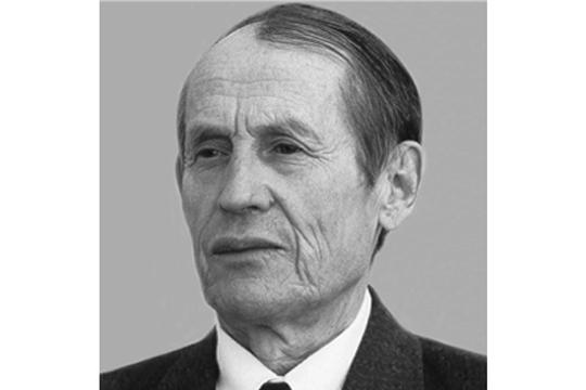 Умер известный яковлевовед Николай Герасимович Краснов