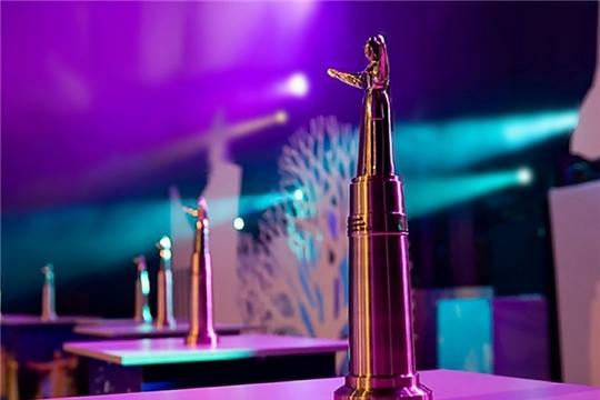 Церемония открытия XIII Чебоксарского международного кинофестиваля будет транслироваться в прямом эфире в сети Internet