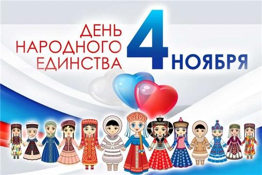 Жители республики присоединяются к онлайн-акции «Поэзией едины»