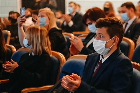 Мероприятия театрально-концертных учреждений проходят со строгим соблюдением рекомендаций Роспотребнадзора