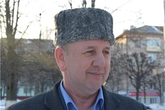 Научно-практическая конференция памяти основателя «НКАТ» Ферита Гибатдинова