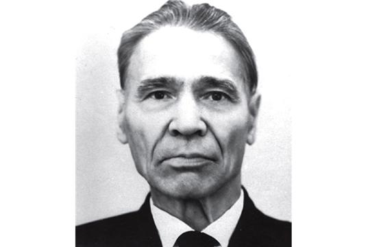 История в лицах: 115 лет со дня рождения драматурга Николая Айзмана