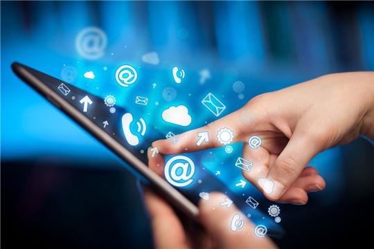 Чек с онлайн-кассы теперь можно получить через мессенджер