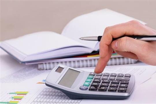 Об итогах исполнения консолидированного бюджета Чувашской Республики на 1 февраля 2020 года