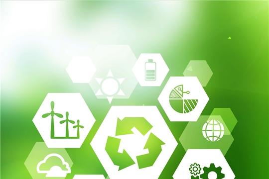Производственный экологический контроль. Как отчитаться