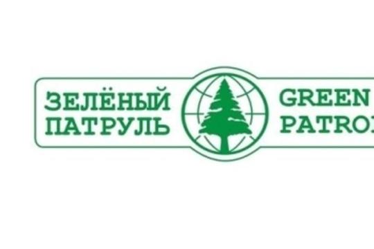 Чувашия улучшила позиции в Национальном экологической рейтинге регионов и заняла 11 место