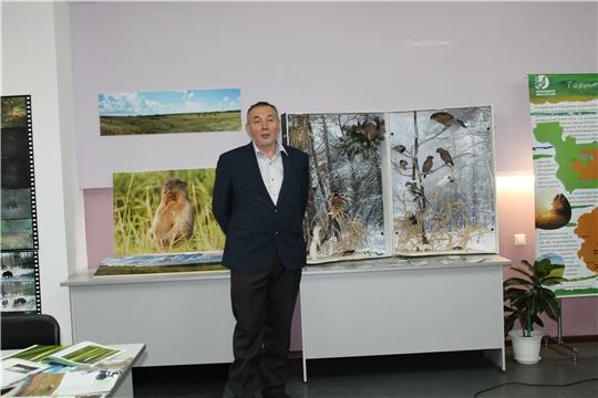 Повышение экологической культуры – одно из главных дополнений в Конституцию РФ
