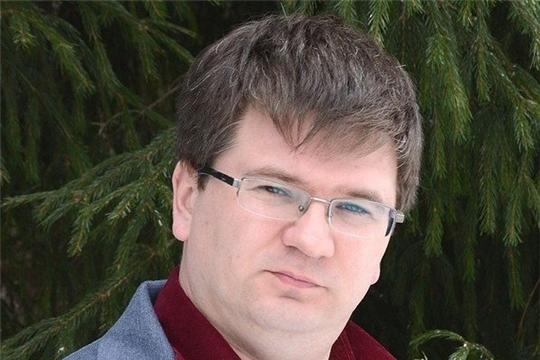 Директор ФГБУ «Государственный заповедник «Присурский» Евгений Осмелкин принял участие в голосовании по поправкам в Конституцию