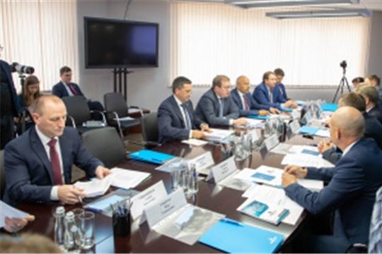 Минприроды России урегулирует прозрачность торгового оборота древесины