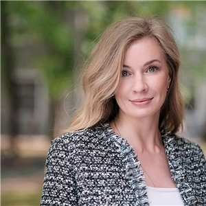 Князькина Ольга Владиславовна