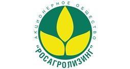 "Сайт АО ""Росагролизинг"""