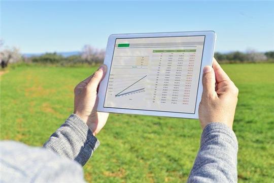 Программа ввода в оборот сельхозземель вступит в силу в марте 2020 года