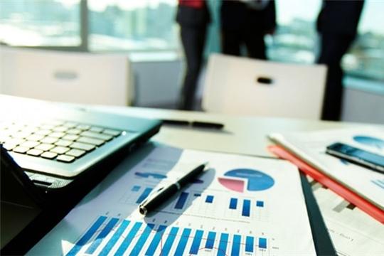 Мишустин подписал распоряжение о трансформации делового климата в РФ