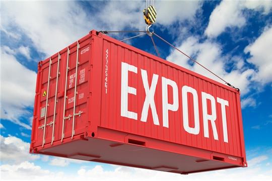 Аграриями Чувашии за год экспортировано продукции на 25,6 млн. долл. США