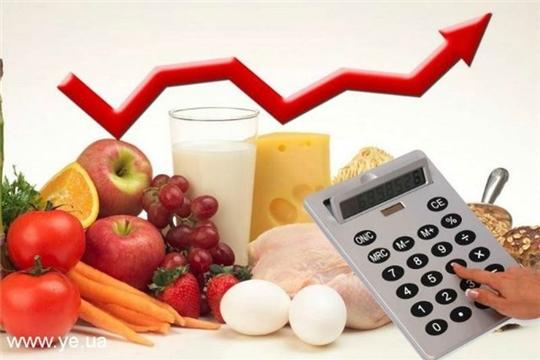 Аграрии Чувашии в нынешнем году могут получить льготные кредиты с господдержкой на 970 млн. рублей