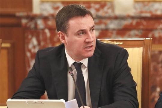 Ситуация с обеспечением российского АПК сельхозтехникой в этом году скорректируется