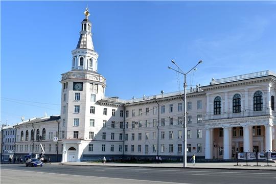 В Чувашской ГСХА введен режим свободного посещения учебных занятий