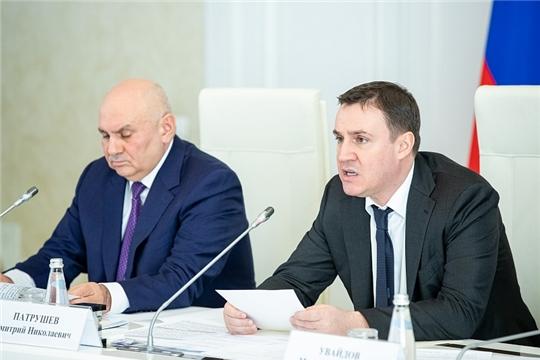 В Правительство Российской Федерации представлен ряд дополнительных мер господдержки аграриев.