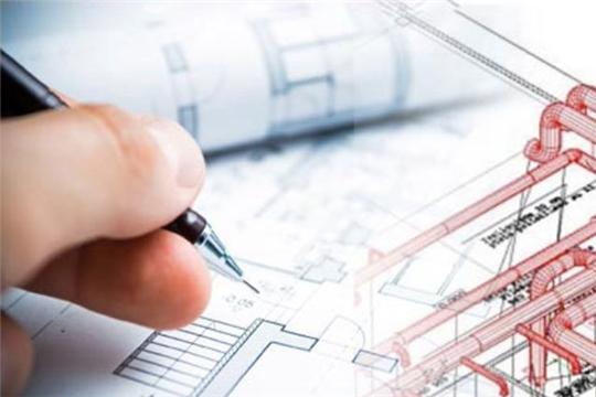 11 районам республики распределено 75 млн. рублей на разработку проектов развития инфраструктуры