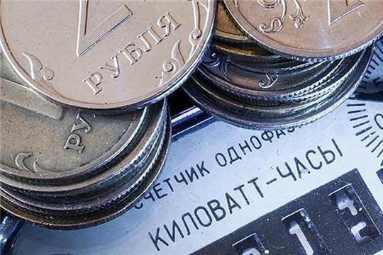 Минсельхоз РФ предложил снизить стоимость электроэнергии для фермеров до тарифов населения