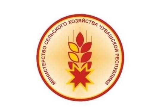 Рекомендации Минсельхоза России по обеспечению бесперебойности работы предприятий АПК в условиях угрозы распространения коронавирусной инфекции
