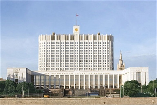 Правительство РФ одобрило предложения Минсельхоза России о введении квоты на экспорт зерна