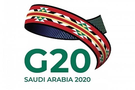 На встрече министров сельского хозяйства стран G20 обсудили влияние пандемии коронавируса на мировой АПК