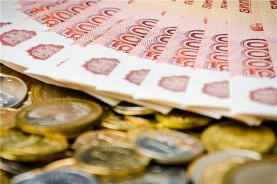 Чувашии дополнительно выделены средства на субсидирование льготного кредитования аграриев