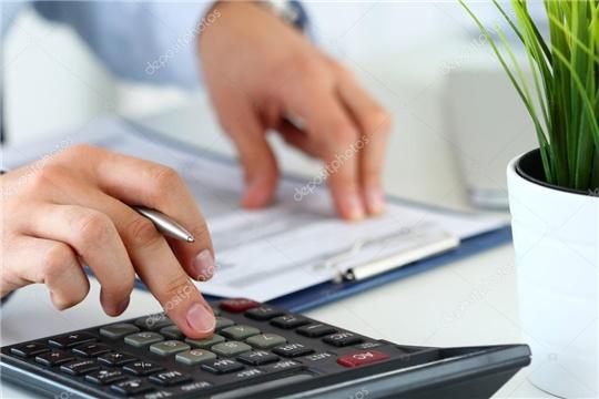 Среднемесячная заработная плата работников АПК республики выросла на 14,7%