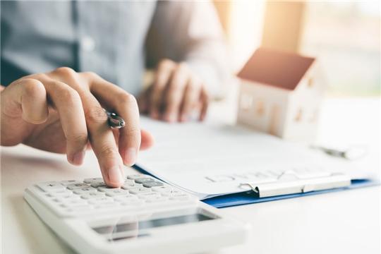 Первые заемщики Россельхозбанка  получили субсидию на снижение процентной ставки  по льготной сельской ипотеке