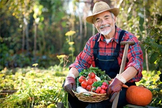 Грант «Семейная ферма» для всех!
