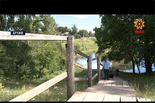 В Чувашии продолжается реализация программы «Сельская ипотека»