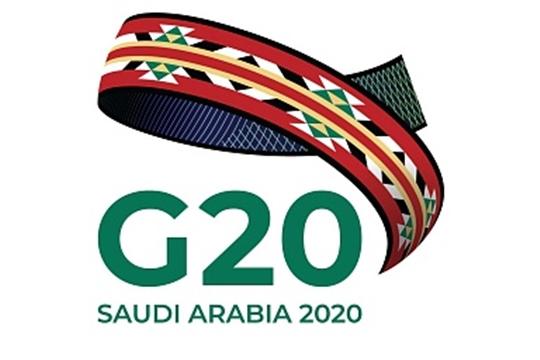 Министры сельского хозяйства и водных ресурсов стран G20 обсудили вопросы глобальной продовольственной безопасности