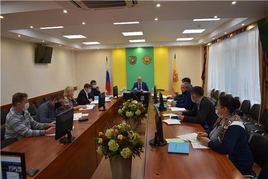 Госсорткомиссия рекомендовала к внедрению новые сорта сельхозкультур