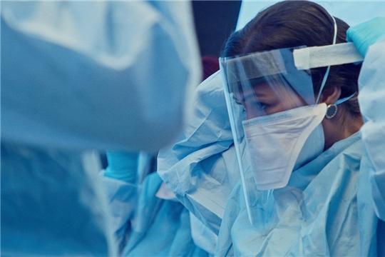 В Минсельхозе обсудили меры по обеспечению бесперебойной работы предприятий АПК в условиях пандемии