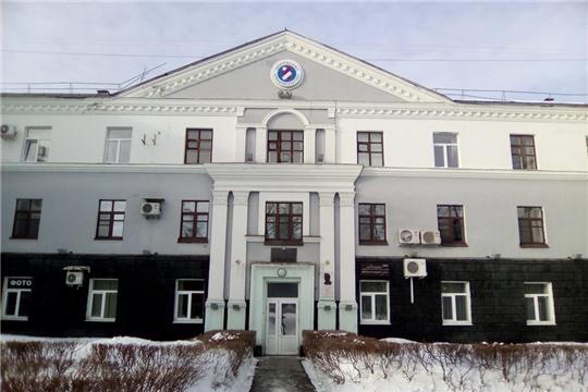 Чувашпотребсоюз стал победителем Всероссийского соревнования потребительских обществ