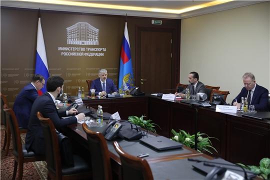 В 2020 году в российских регионах отремонтируют более 13 тысяч км дорог