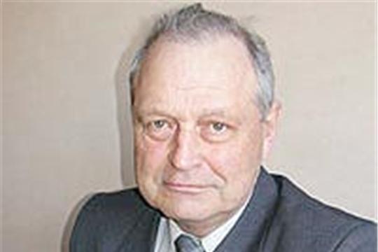 Комментарий Ивана Горбунова к Комплексной программе социально-экономического развития республики