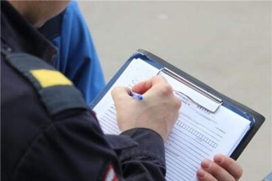 Мобильные группы при Минтрансе ежедневно проверяют соблюдение масочного режима в общественном транспорте