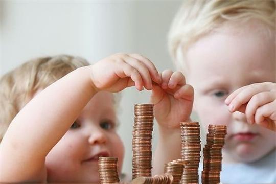 В Чувашии впервые за три года проиндексируют соцвыплаты