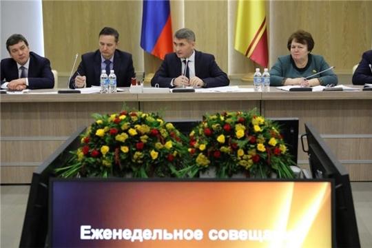 Ветеранам и инвалидам Великой Отечественной добавят по 25 тысяч рублей