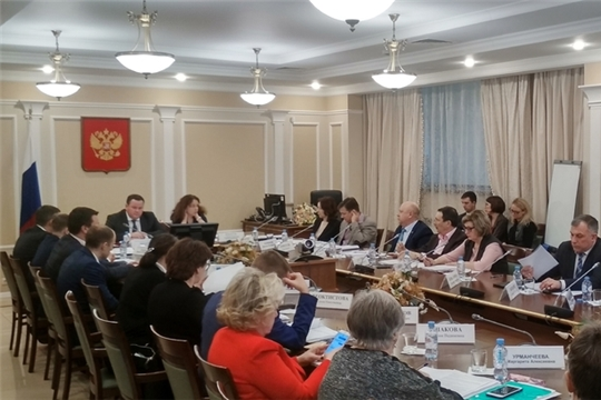 Министр труда и социальной защиты РФ Антон Котяков: с 1 июля 2021 года начнется пилотный проект по назначению пенсий по инвалидности в проактивном режиме