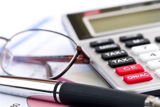 Минтруд рекомендовал регионам продлевать выплату ранее назначенных пособий без дополнительных документов от граждан на время борьбы с коронавирусом