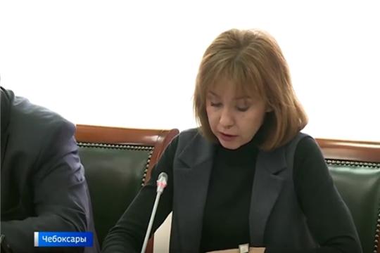В Чувашии выделено более 13 млн. рублей на выплаты ветеранам ВОВ