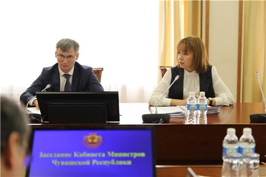 Усилена социальная поддержка «сельских» специалистов и детей граждан, пострадавших от чернобыльской катастрофы