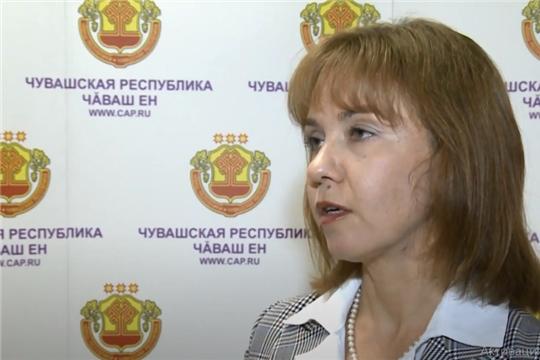 Многодетные семьи республики получат по 5000 рублей на каждого ребенка для подготовки к школе